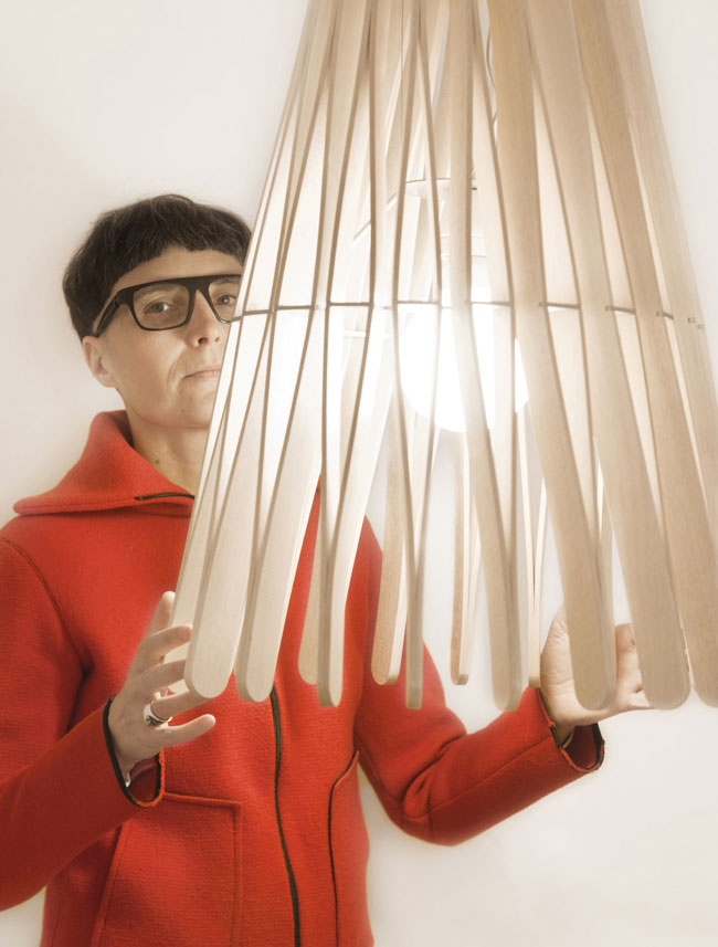 stick-lamp-collection-by-matali-crasset3