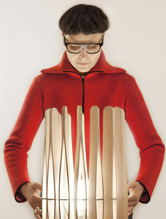 stick-lamp-collection-by-matali-crasset4