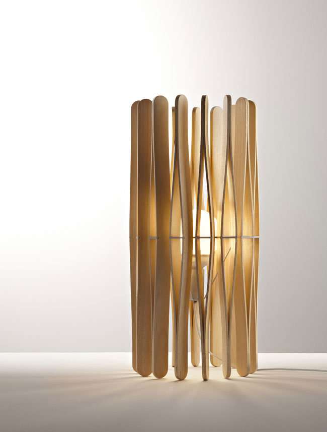 stick-lamp-collection-by-matali-crasset5