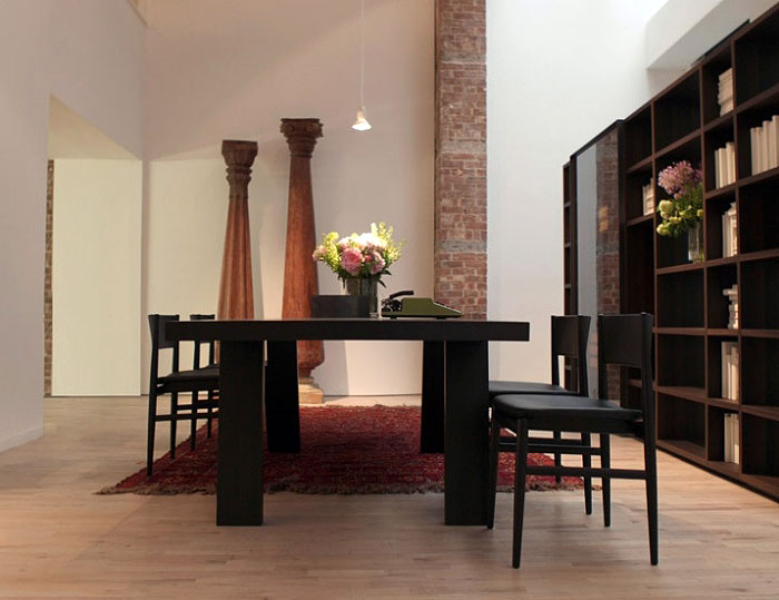 successful home improvements