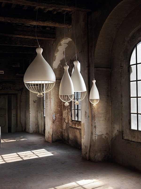 suspended-lamps-rounded-shapes1