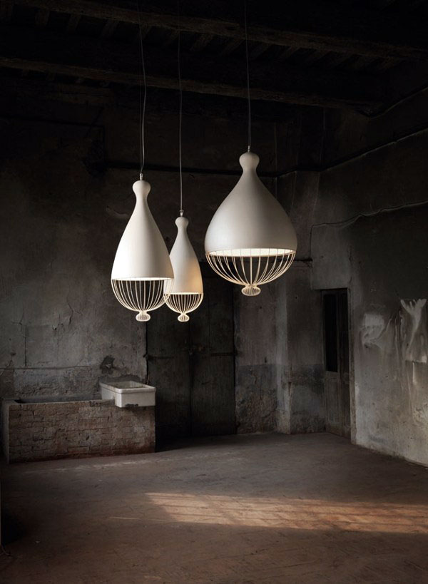 suspended-lamps-rounded-shapes3