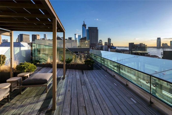trendy-penthouse1