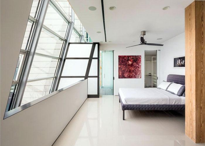 trendy-penthouse3
