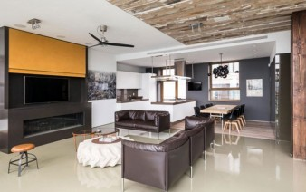 trendy penthouse5 338x212