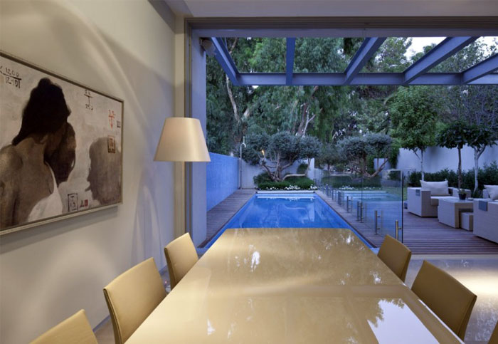 white-house-dining-room