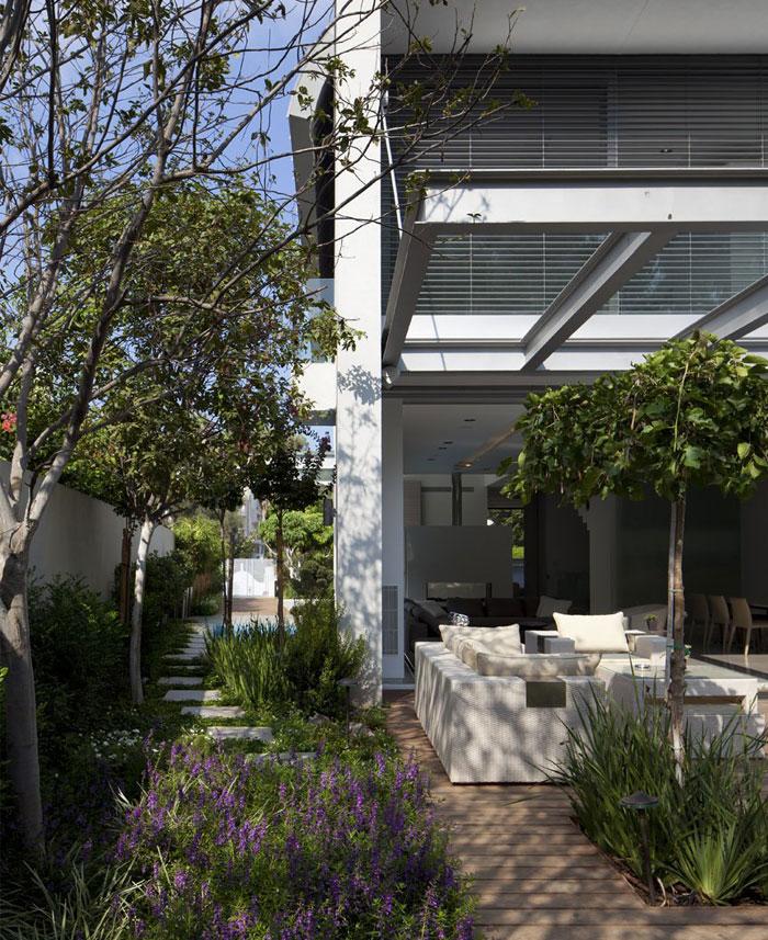 white-house-green-park 2