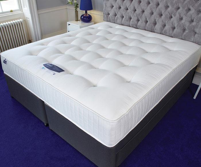backcare supreme mattress mattresses5