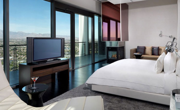 bedroom mattresses1