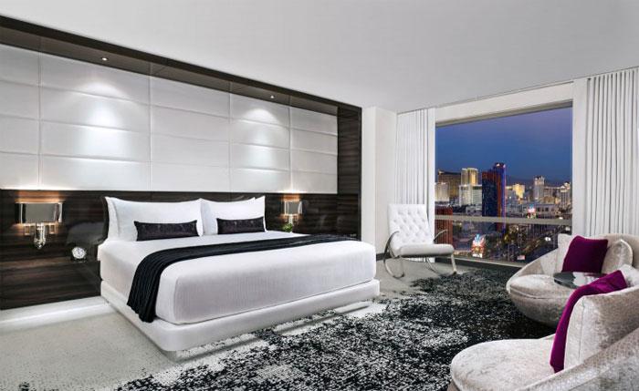bedroom mattresses2