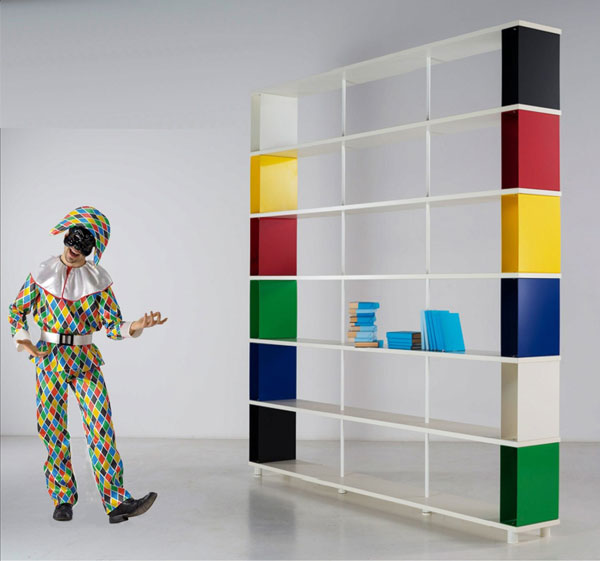 bookcases2