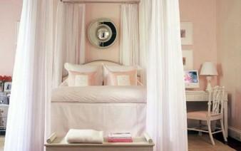cloud nine bedroom2 338x212