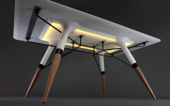 dsignedby table t2 338x212