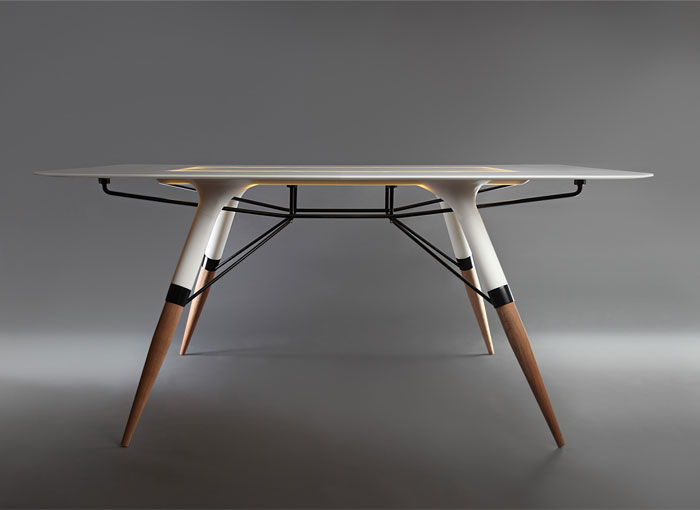 dsignedby-table-t3