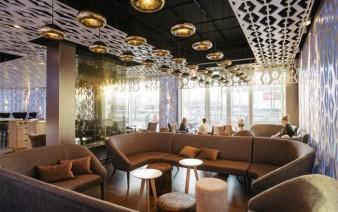 espresso bar interior design1 338x212