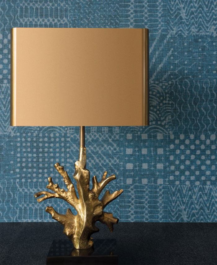 handicraft-textile-wallpaper2