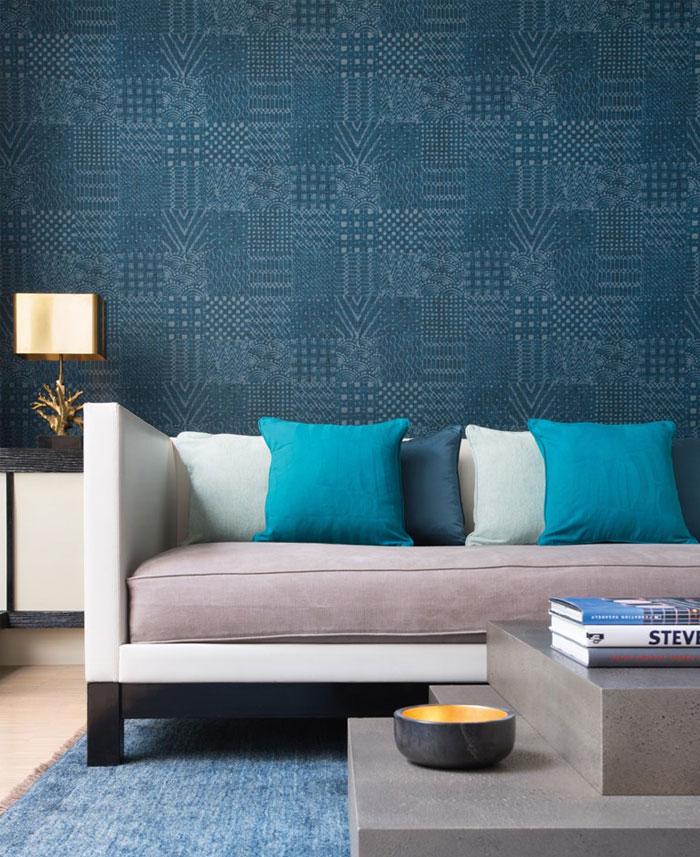 handicraft-textile-wallpaper4