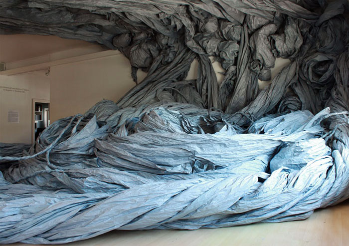 large scale sculptures3