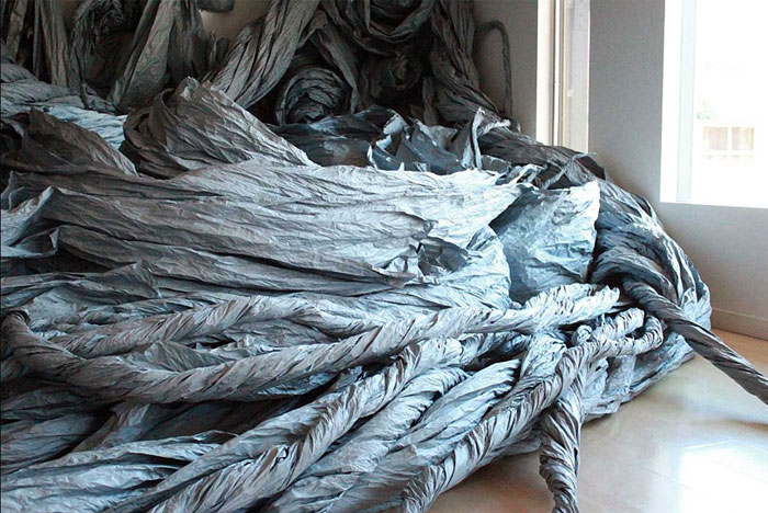 large scale sculptures5