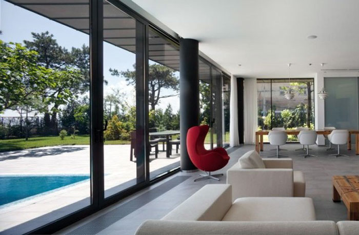 living-room-swimming-pool2
