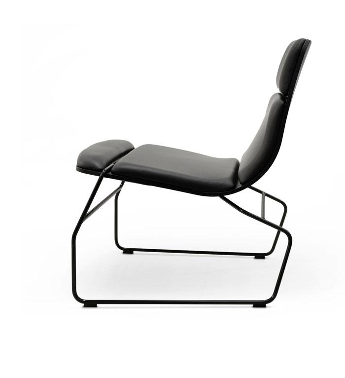 lounge-chair2