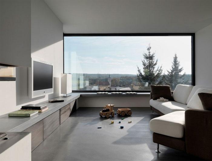 minimalist-trapeze-shaped-house10