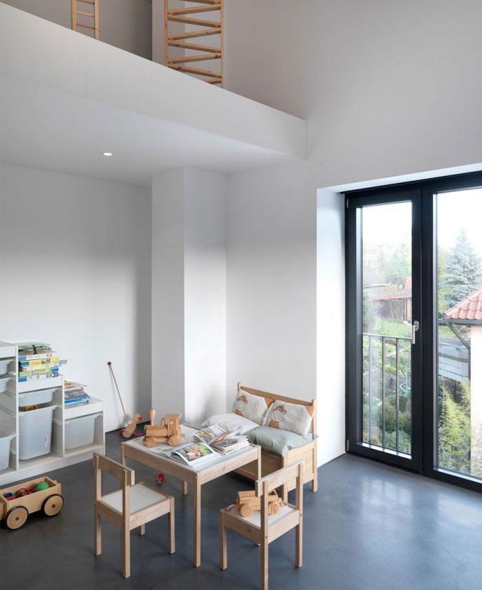 minimalist-trapeze-shaped-house6
