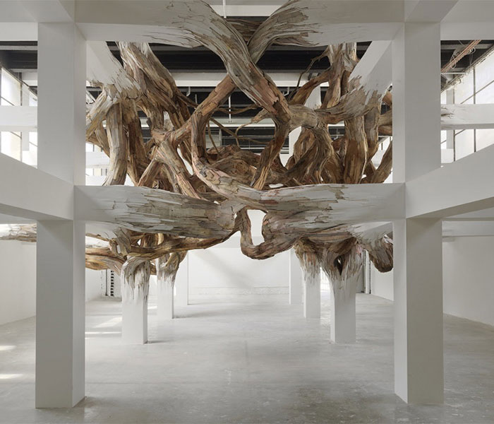 organic-transformations-interior-exterior-spaces1