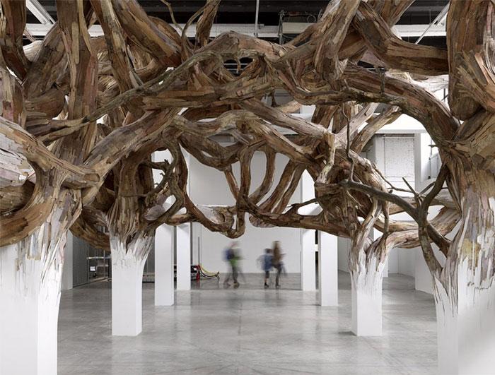 organic-transformations-interior-exterior-spaces2
