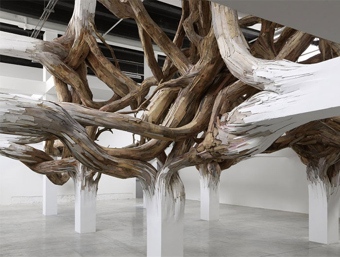 organic-transformations-interior-exterior-spaces3