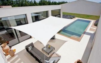 passive house mallorca4 338x212