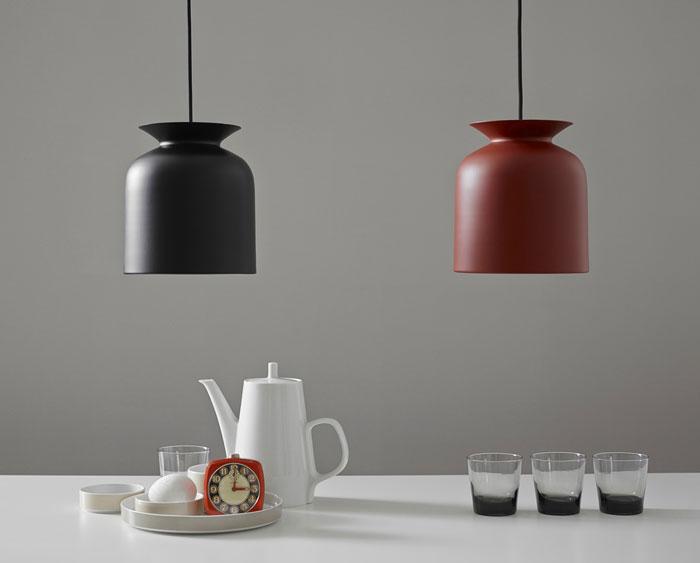 ronde-lamp3
