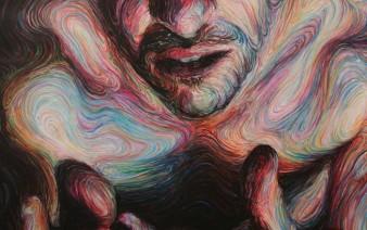 self portraits energetic paintings3 338x212