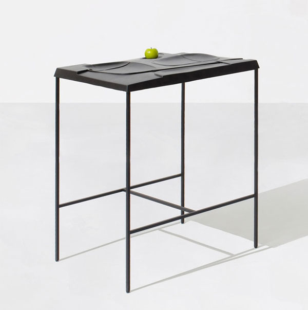 serving-tray-table2
