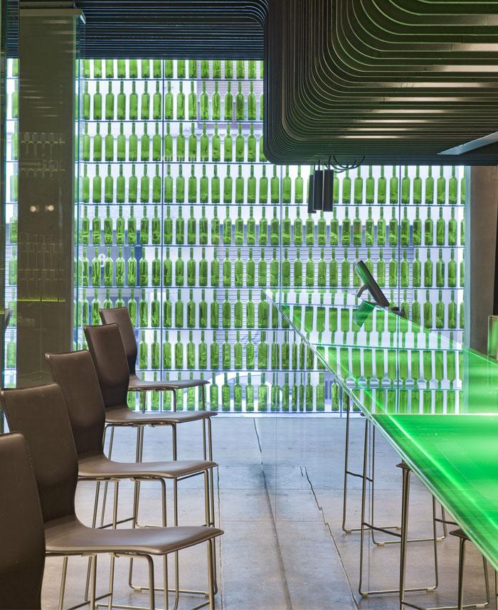 simple-decor-restaurante1