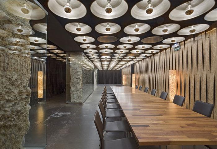 simple-decor-restaurante2