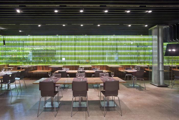 simple-decor-restaurante3