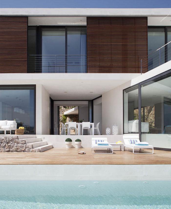 stone-wall-stunning-house10