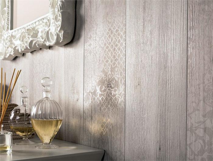 antiqued-wood-floors1