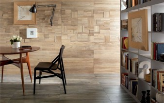 antiqued wood floors3 338x212