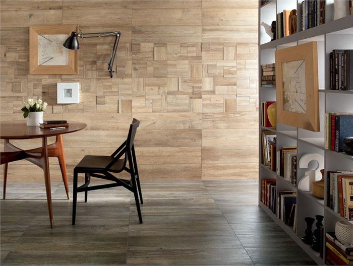 antiqued-wood-floors3