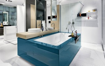 bathroom furniture set4 338x212