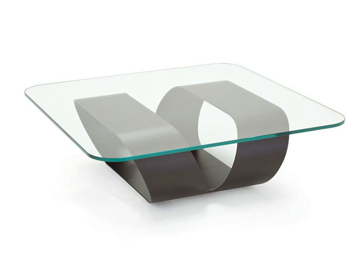 coffee-table3
