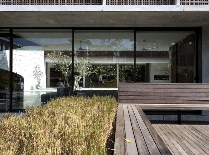 courtyard house8