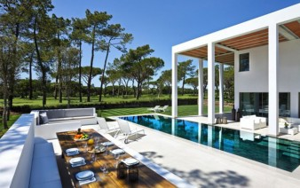 cubic volumes house81 338x212