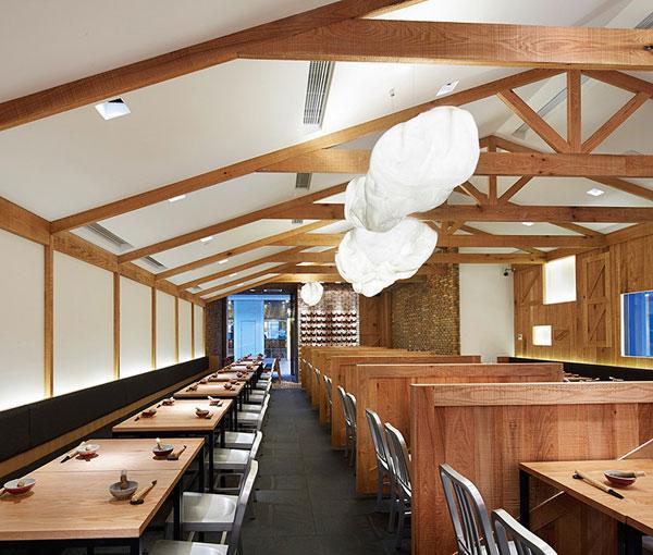 dining-area-traditional-materials-bricks-wood3