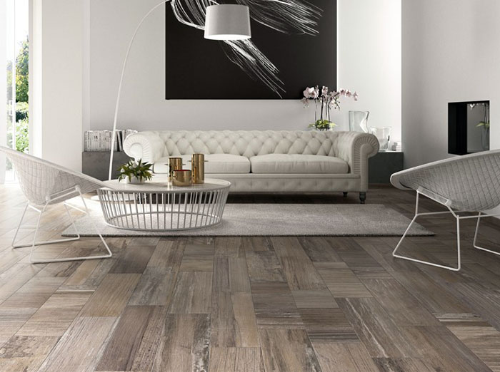 Flooring Einterpretation Natural Materials1