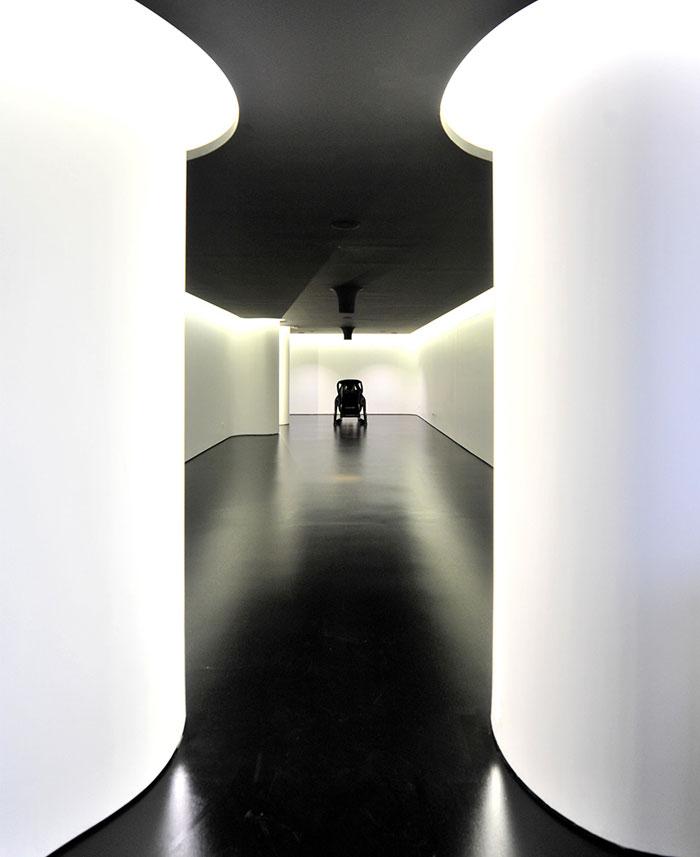 futuristic-luxury-technology-hall1