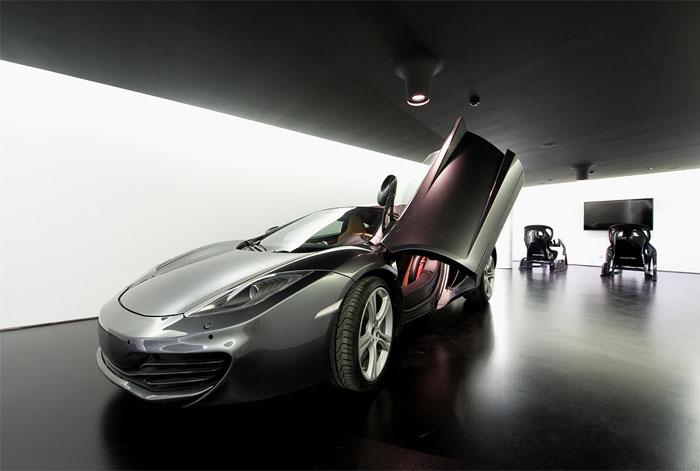futuristic-luxury-technology-hall3