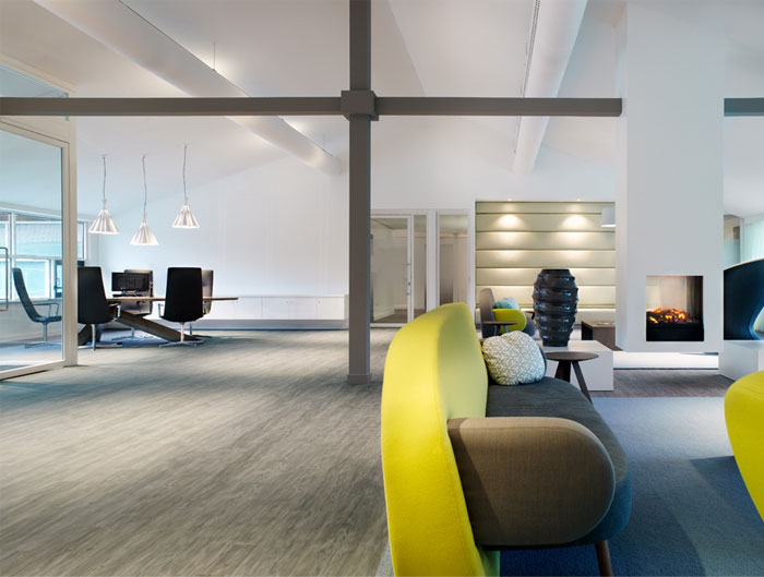 hospital interior design1